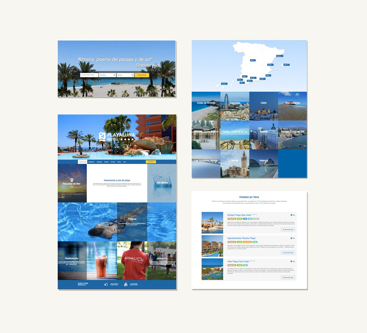 Download › Release Archives — WordPress